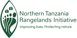 Ntri – Northern Tanzania Rangelands Initiative Logo
